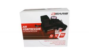 Compresor aer 18bar 12V 4Cars