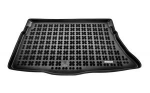 Tava portbagaj dedicata HYUNDAI I30 12.11-12.16 (PL) hatchback rezaw