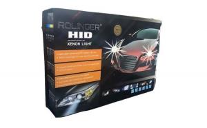 Kit Xenon Premium