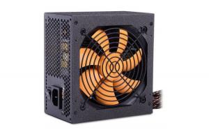 Sursa nJoy Agon 600  600W Real Power  PFC Pasiv  80 Plus