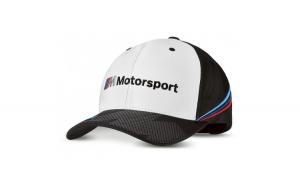 Sapca OE Bmw Motorsport 80162461127