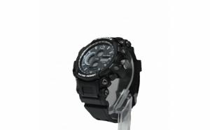 Ceas X-Sport Rezistent la apa, cu alarma si cronometru