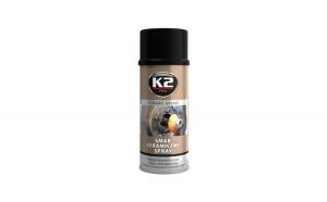 Spray vaselina ceramica 400 ml W124, K2