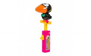 Jucarie interactiva toucans