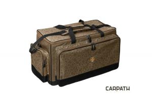 Delphin Area CARRY Carpath