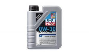 Liqui Moly Special V 0W30 1L