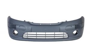 Bara fata Citroen C3 I 2002-2005