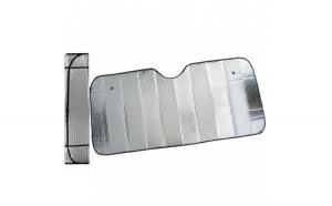 Parasolar auto Automax, 150x80 Cm