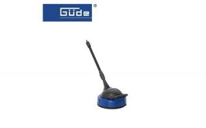 Extensie de cura  at pentru aparat de spalat cu presiune (wap auto) GHD 140   GUEDE 86049