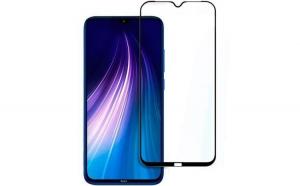 Folie Sticla Xiaomi Redmi Note 8T -