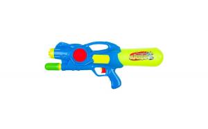 Pistol de apa pentru copii