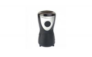 Rasnita de cafea electrica Sayona CG-444