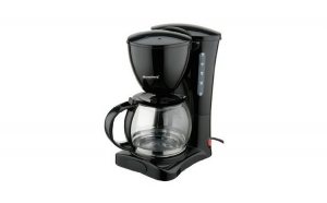 Filtru de cafea HB 3700 Hausberg, 1.2 l,