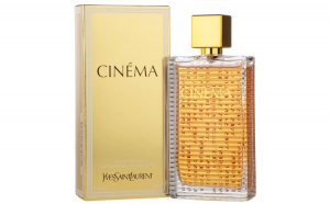 Apa de Parfum Yves Saint Laurent Cinema, Femei, 90 ml
