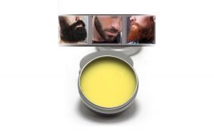 Esenta hidratanta de barba si mustata,