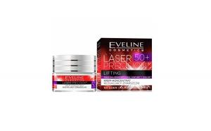 Crema de fata, Eveline Cosmetics, Laser