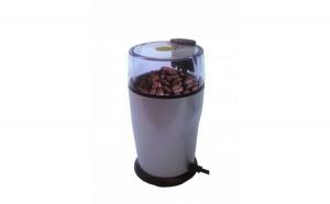 Rasnita de cafea electrica 130W