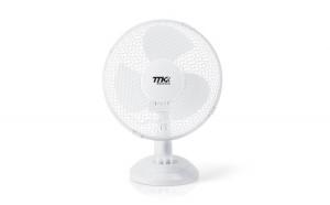 Ventilator de masă TTK Electronic