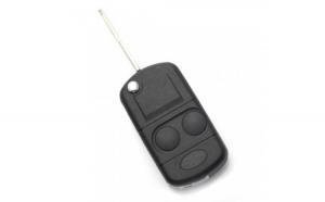 Carcasa cheie Alfa Romeo cu transponder