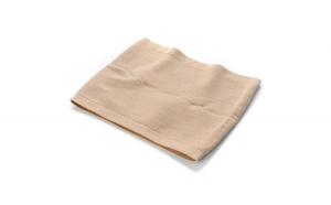 Corset  invizibil pentru abdomen