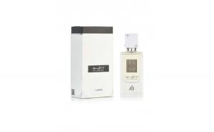 Parfum ANA ABIYEDH - WHITE