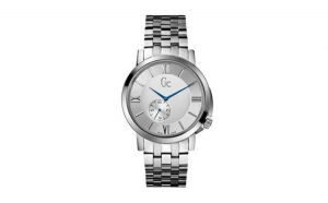 Ceas Barbati GUESS COLLECTION WATCH Swiss Made X59002G1S