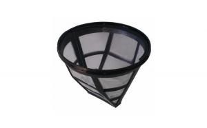 Sita filtru universal - pentru filtru de cafea electric