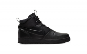 Ghete barbati Nike Path WNTR BQ4223-001