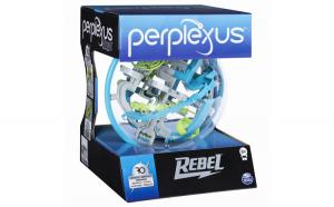 PERPLEXUS REBEL LABIRINT 3D CU 70 DE