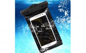 Husa subacvatica telefoane