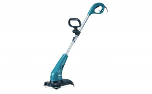 Masina de taiat gard viu 450 W  300 mm Makita