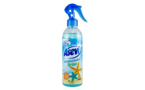 Odorizant camera Asevi Brisa, 400 ml