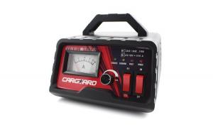 Incarcator baterie 6-12V  10A (Redresor)