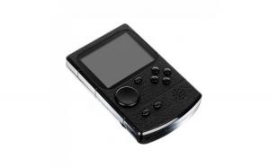 Consola retro portabila cu 256 jocuri