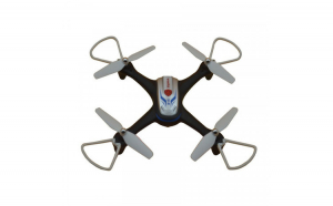 Drona Syma X15A 2.4GHz, gyroscope,