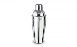 Cocktail shaker Floria ZLN-2546, Otel