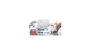 Masina de cusut portabila Handy Stitch, la 29 RON in loc de 58 RON