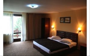 Colibita - Fisherman's Resort 3*