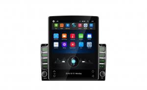 Dvd Auto Android 8.1, Wi Fi Integrat