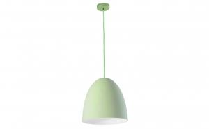 Lampa suspendata Nino Leuchten Viola