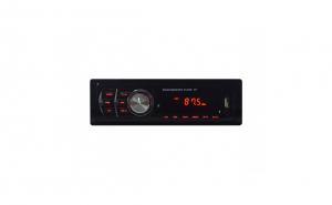 Radio MP3 Player A603, 4 x 45W, BT, USB