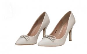 Pantofi dama Glider