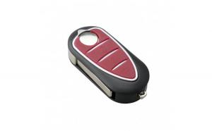 Carcasa Cheie Techstar® Alfa Romeo Mito