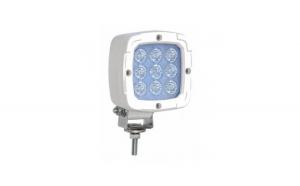 Proiector lucru LED-uri 12-24V pentru