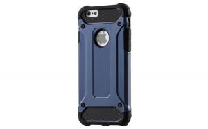 Husa Apple Iphone 6,6S Iberry Armor