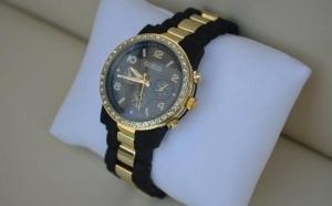 Ceas de dama, la doar 59 RON in loc de 125 RON
