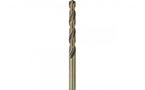 Bosch Burghiu metal HSS CO 7X109mm