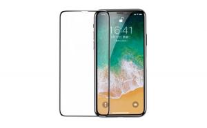 Folie Sticla Tempered Glass 9H, iPhone