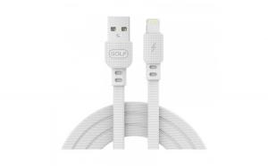 Cablu de date  incarcare Cablu Golf