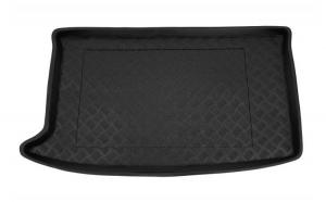 Covoras tavita portbagaj compatibil cu Hyundai i20 II 2014 -
